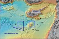 Cyprus expects third offshore gas licensing round to conclude in early 2017