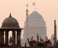 As Rashtrapati Bhavan gets new president, Pranab Mukherjee leaves behind cultural legacy