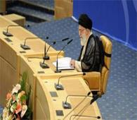 Iran's Supreme leader Ayatollah Ali Khamenei addresses Islamic Awakening Conference :Full Text