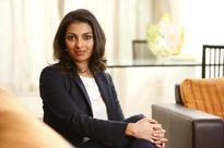 Metropolis Healthcare plans IPO to raise around Rs1,000 crore