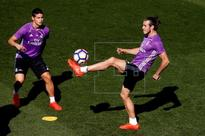 Cristiano and Bale return for Villarreal match, Pepe, Casemiro and Modric out