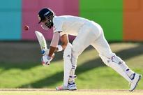 Murali Vijay to Miss Kingston Test With Injury, KL Rahul to Open
