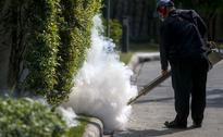 Australia Pledges Aid To Help Tonga, Pacific Grappling With Zika