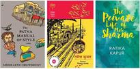 RK Narayan and more: The flavour of small towns in our novels