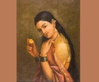 Rare Raja Ravi Verma works may fetch $400,000-$600,000 at Sotheby's auction