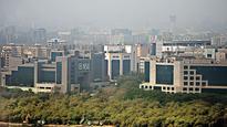 MMRDA sets record, gets Rs 12K-crore budget