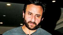 Saif Ali Khan property row with Pak kin