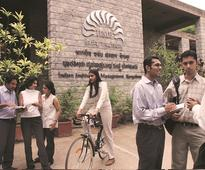 Consulting majors Deloitte, BCG & AT Kearney lead placements at IIM-B