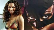 Writer John Rogers feels ashamed of Halle Berry-starrer 'Catwoman'