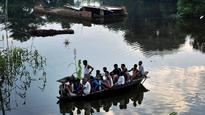 19 more die in Bihar floods; mild snowfall in Himachal Pradesh