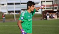Gurpreet Singh creates history; becomes first Indian to play in a top-division European league