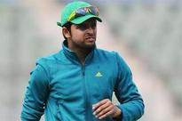 raina to lead UP ranji team