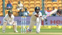 'The sweetest victory for us' - Kohli