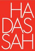ZOA Urges Hadassah and Conservative Judaism Movement: Retract Your Fal...
