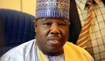 Convention: PDP faces threat of mass defection over zoning