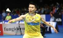 Chong Wei denies featuring in controversial video