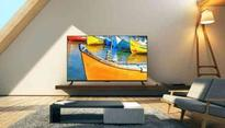 Xiaomi finally brought its cheap 55-inch 4K Mi TV 4 to India; it will be a tough sell