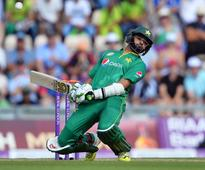 Pakistan Board Made 'Mistake' By Appointing Azhar Ali Captain: Javed Miandad