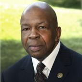 Cummings nixes theory that contractor discovered OPM breach