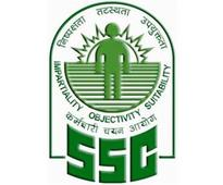 SSC: Scientific Asst. (IMD) Exam Tentative Answers Keys Released