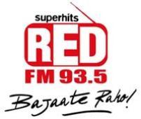 Red FM turns Cricketwala FM during IPL Season 9