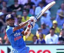 India cricket: Ajinkya Rahane wants to be consistent cricketer in ODI format