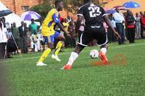 AUPL Wrap Up: Golden Boot Race Heightens, Proline Finally Win As Simbwa Pegs Villa