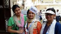 MCD Election Result: Delhi court declines AAP leader's plea to restrain BJP winner from taking oath
