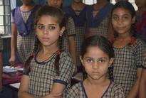 India's new education plan leaves church official reeling