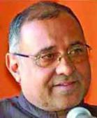 People should trust PM, have patience: Khanna