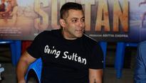 Salman Khan to soon act in a Marathi film, courtesy Mahesh Manjrekar