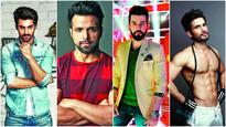 Have these TV stars found their calling as hosts?
