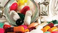Don't buy medicines online: FDA to citizens