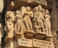 Wendy Doniger writes about the Kamasutra in her latest book