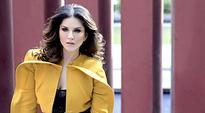 Sunny Leone to do a special number in Milan Luthrias Baadshaho
