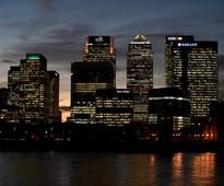 UK plans new data rules to boost banking competition