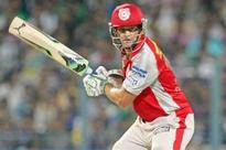 IPL: KXIP lose openers after good show