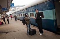 61 cases of fake caste certificates in railways