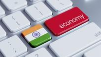India to be among world's top 3 economies by 2050:BHP Billiton
