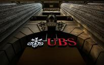 UBS plans to raise stake in China securities JV to 49 percent: sources