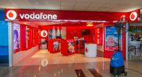 Vodafone reports reduced revenues in Q1 financial results