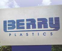 Berry Plastics buys AEP Industries for $ 765 mn