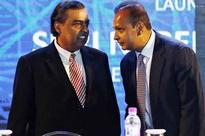 Here is what Anil Ambani had to say about his elder brother Mukesh