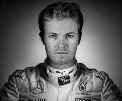 F1 chief Ecclestone shocked by Rosberg retirement