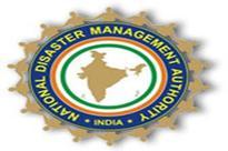 NDMA holds meeting on Landslide Risk Management Strategy