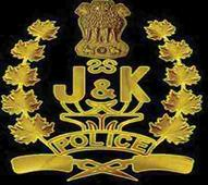 Four SPs transferred Sargun SP Traffic Srinagar; Nisha-Jammu
