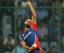 I have lost weight, worked on my weaknesses: Shami