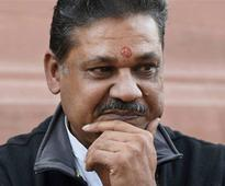 The 2009 flashback: Why Kirti Azad has sought the BJP ...