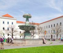 The 17 European universities with the highest quality of teaching