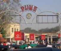 What Drives Punes Real Estate Market?